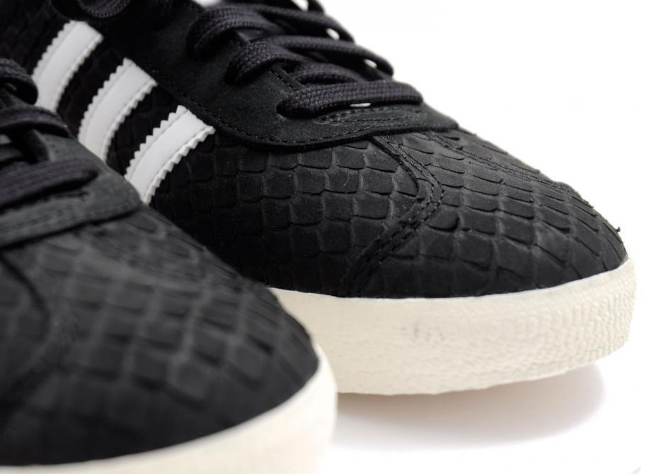 À Économiser Ecaille Groupe Adidas Promotion De Gazelle L dédié ULGjSzpVqM