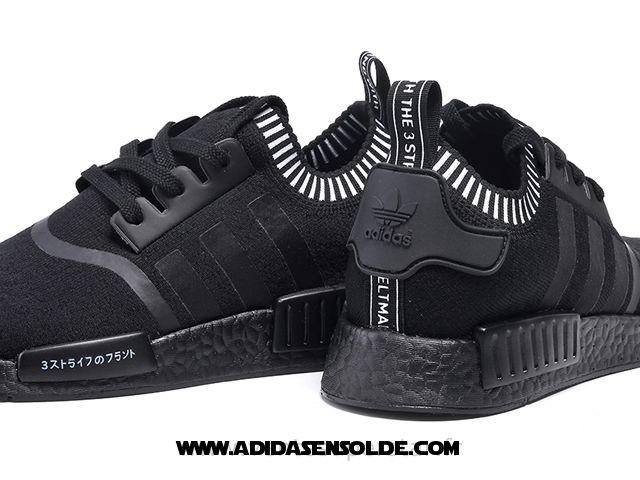 99d2115affc8 Promotion de groupe adidas noir nouvelle collection.Dédié à ...