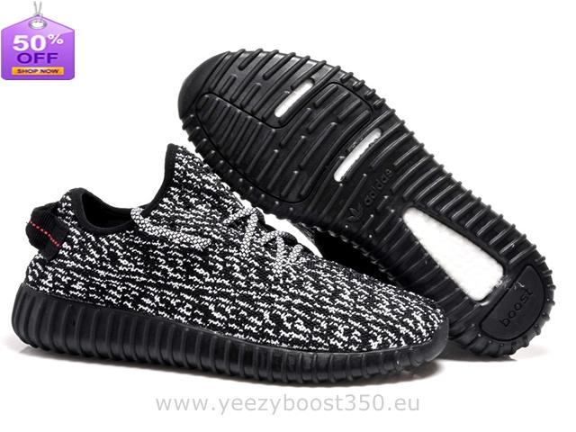 nouvelle adidas noir et blanche