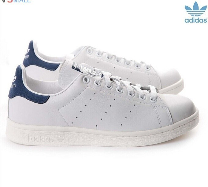 Promotion de groupe adidas stan smith femme bleu marine ...