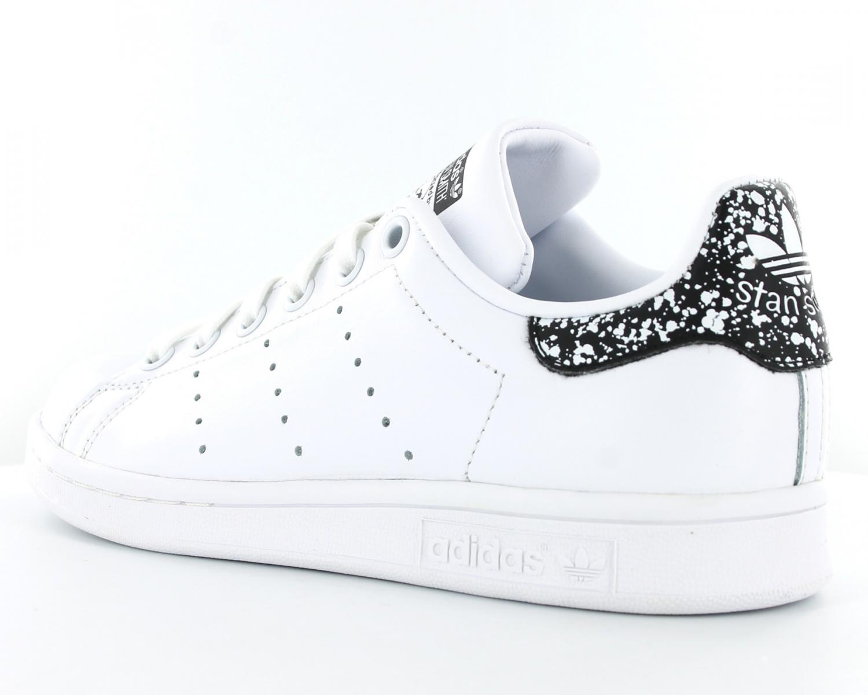Nouvelles Arrivées d8f56 0b2eb Promotion de groupe adidas stan smith femme original.Dédié à ...