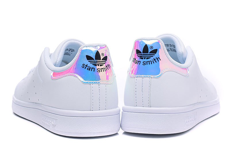 chaussures adidas stan smith taille 40