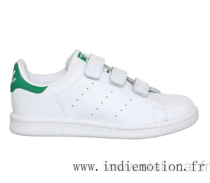 meilleure sélection f92ec ac7e2 Promotion de groupe adidas stan smith taille petit.Dédié à ...
