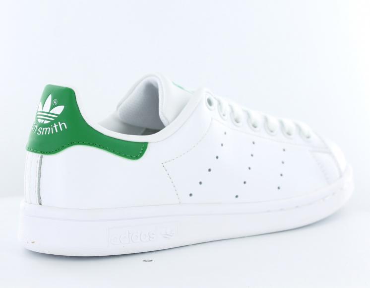 adidas stan smith femme promo