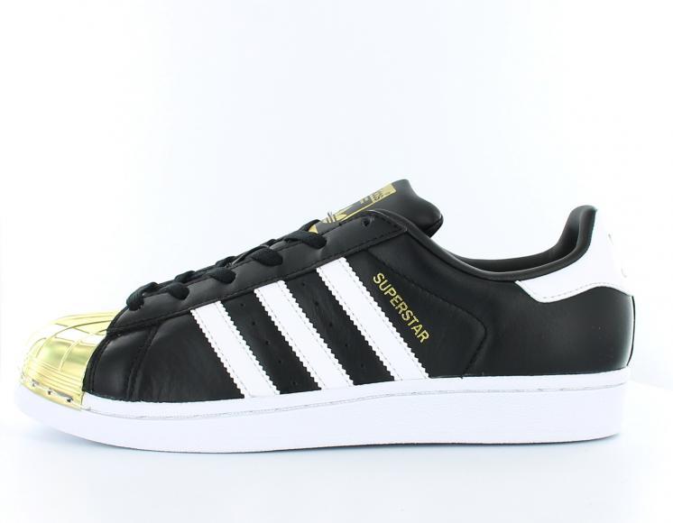 promo code 2a21b 9dc9b Tutto Adidas Superstar Noire Et Blanche Prodotto
