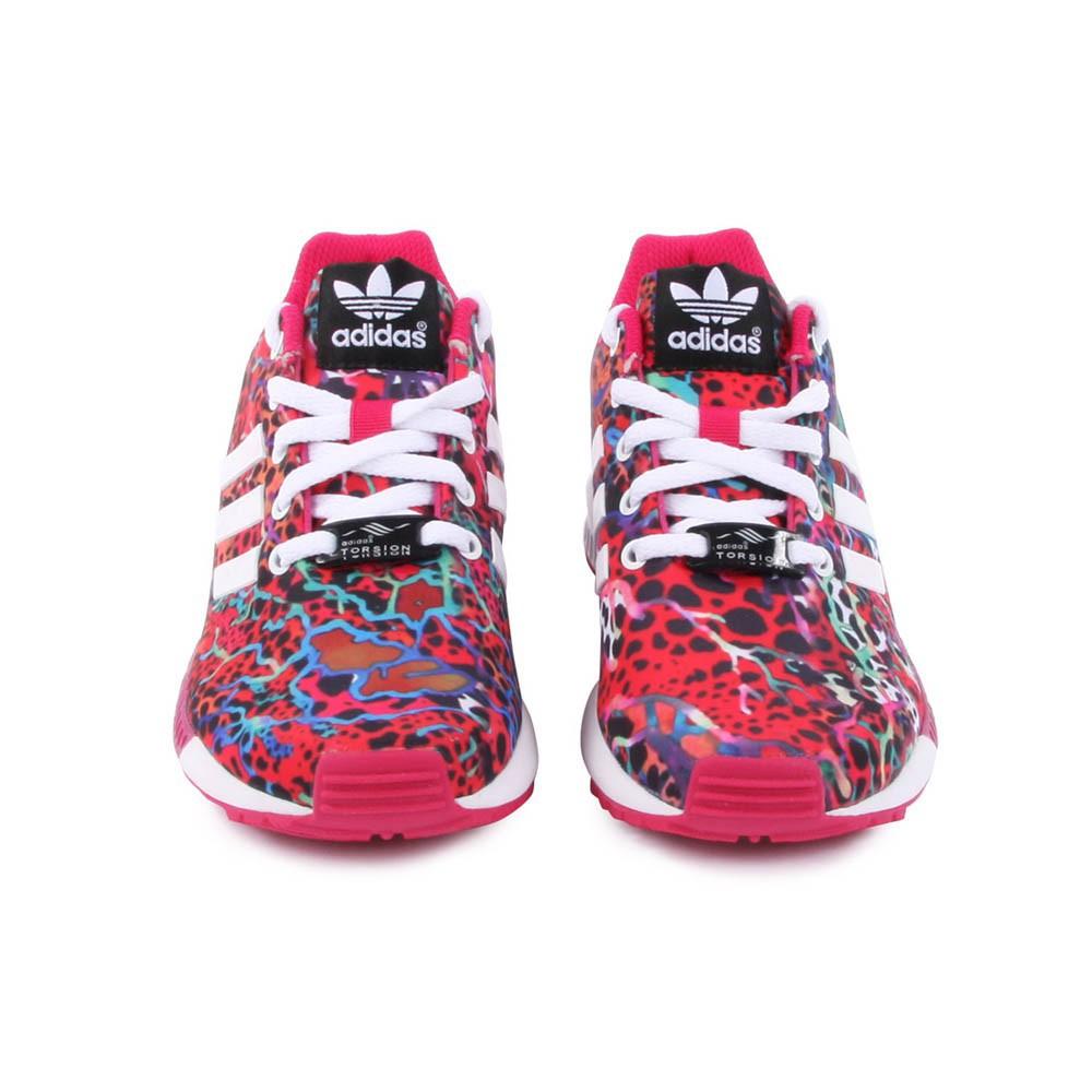 Promotion de groupe chaussure adidas femme zx.Dédié à