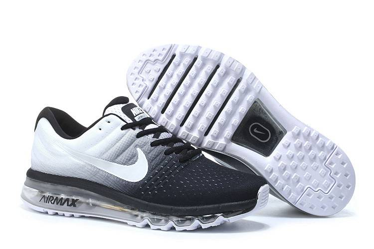 femme homme nike air max 97 blancvotre taille