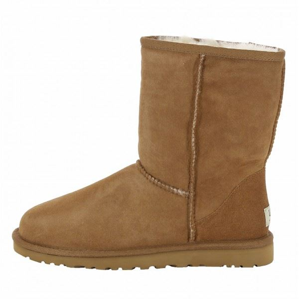 ugg boots pas cher