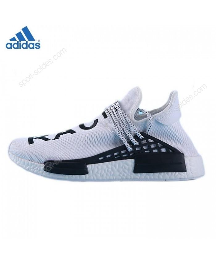revendeur 3a47d fede1 Promotion de groupe chaussure adidas pharrell williams.Dédié ...