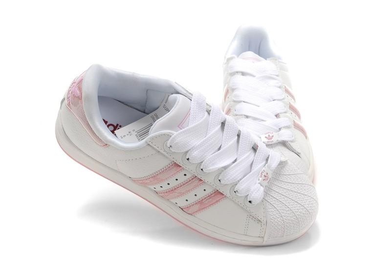 Promotion de groupe chaussure montant femme adidas pas cher ...