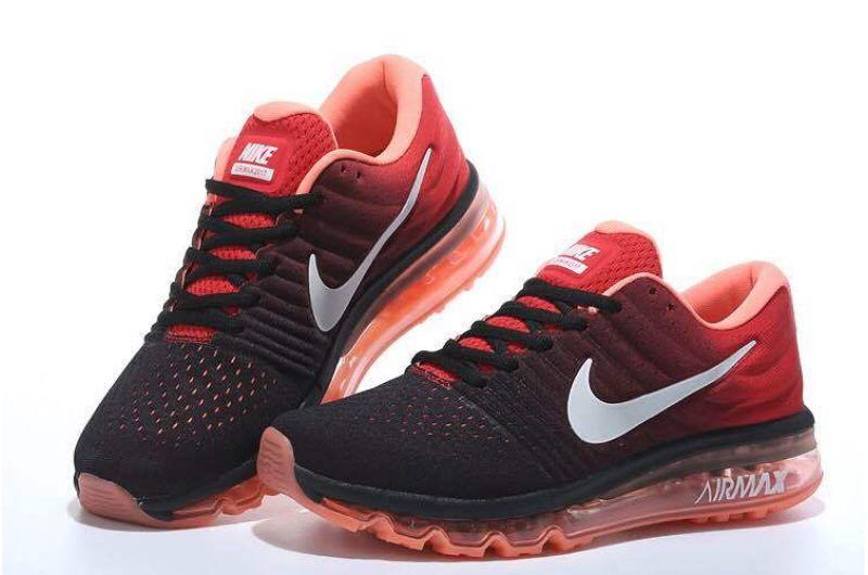 Foot Nike Promotion Locker À De Groupe Économiser dédié Pas Cher YIeEDH2W9