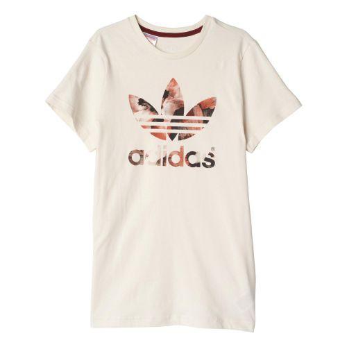 a82e353017878 Promotion de groupe tee shirt adidas fille pas cher.Dédié à économiser de  l argent - www.stronycms.eu