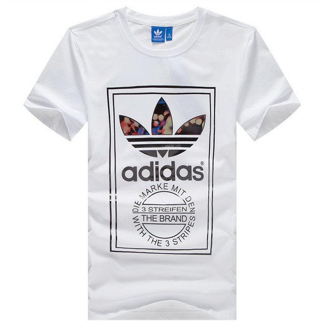 Promotion de groupe tee shirt adidas homme pas cher.Dédié à
